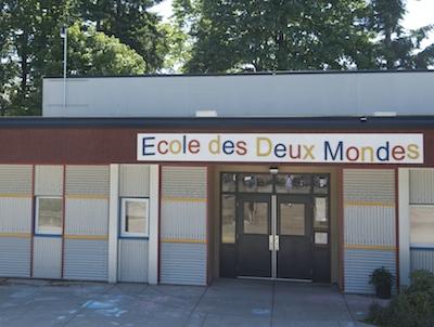 EcoleDeuxMondes